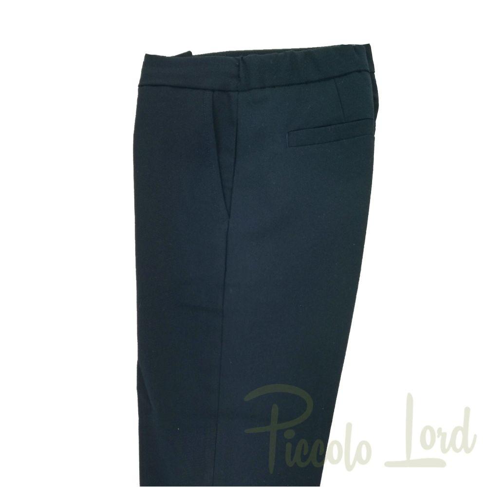 Pantalone Sp1 Abbigliamento Primavera Estate 2020 B3141311