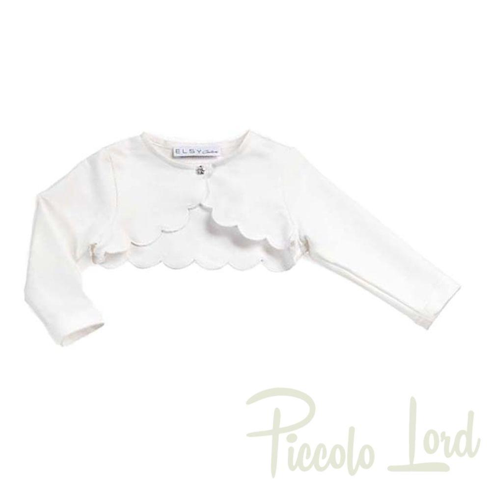 Scaldaspalle Elsy Abbigliamento Primavera Estate 2020 6499