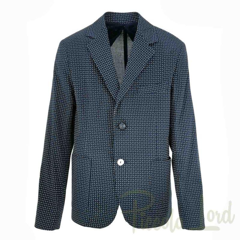 72080 Giacca neill Katter Abbigliamento Primavera Estate 2020 Piccolo Lord Bari