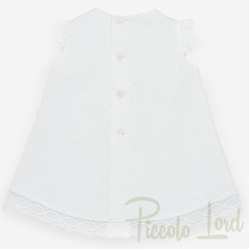Completo Paz Rodriguez Abbigliamento Primavera Estate 2020 004-25280