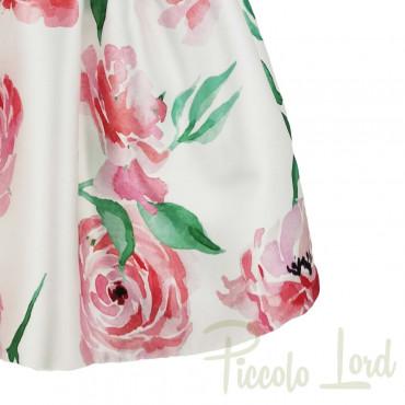 Abito Miss Leod Abbigliamento Primavera Estate 2020 4504