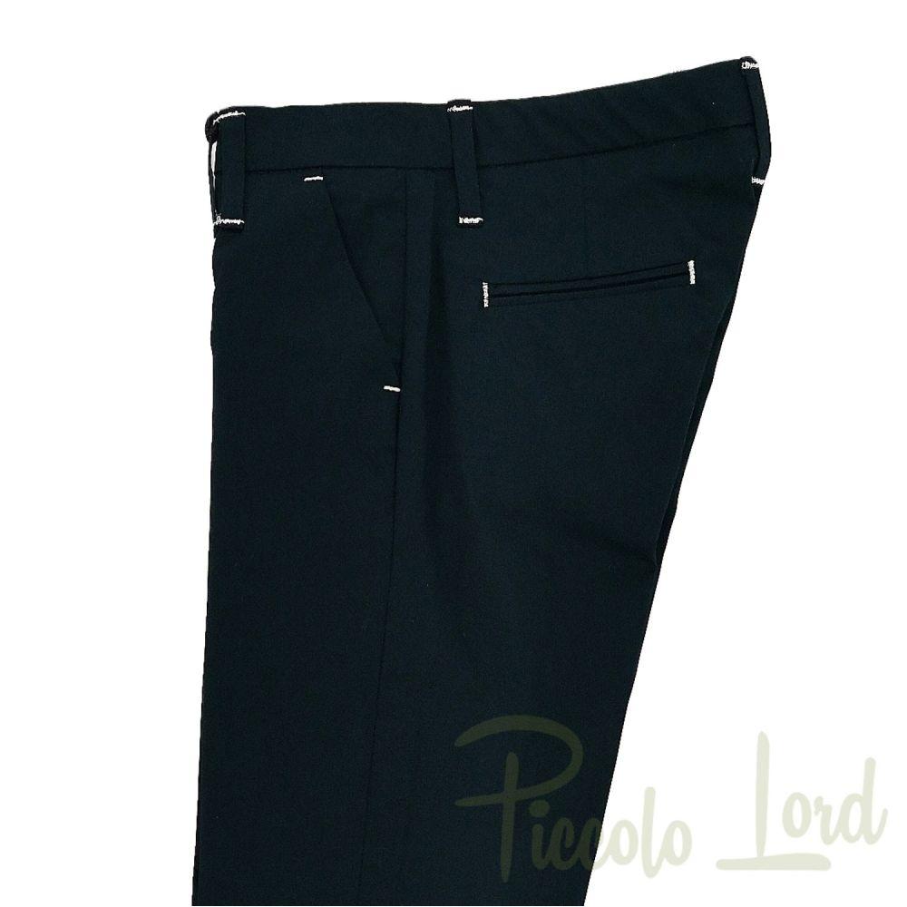 Pantalone Neill Katter Abbigliamento Primavera Estate 2020 12851