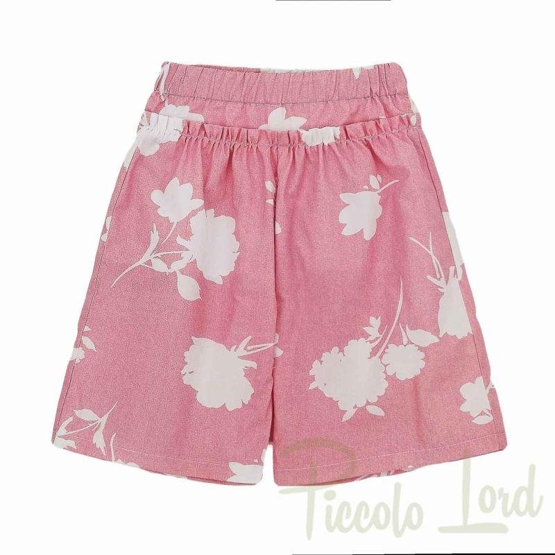 Pantalone Elsy Abbigliamento Primavera Estate 2020 6605