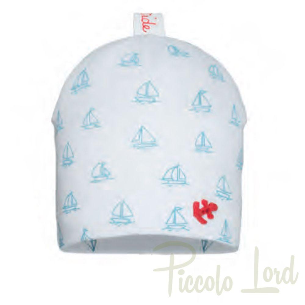 TB28/0-01 Cappello Barbaras Abbigliamento Primavera Estate 2020 per completare l'outfit