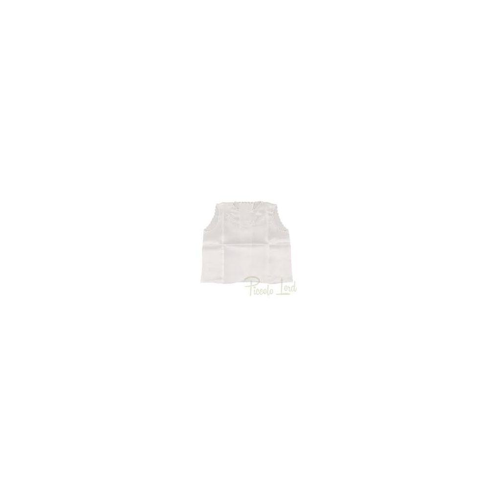 Camicina della fortuna Ninnaoh Abbigliamento Neonato Autunno Inverno 2020 CFSETA