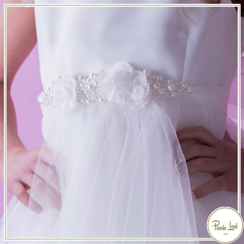 Abito Miss Leod Abbigliamento Primavera Estate 2020 4513