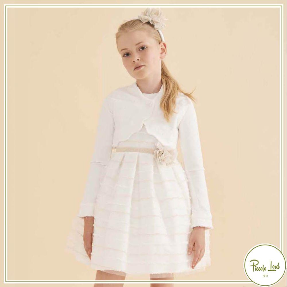 Scaldaspalle Elsy Abbigliamento Primavera Estate 2020 4907