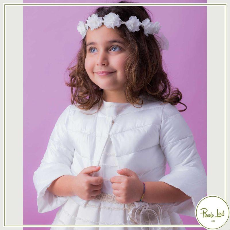 4408 Giacchino Elsy Abbigliamento Primavera Estate 2020 Piccolo Lord