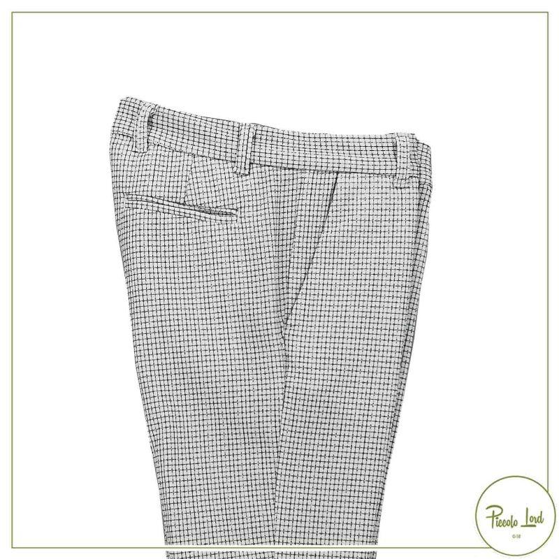 Pantalone Sp1 Abbigliamento Primavera Estate 2020 B3101833