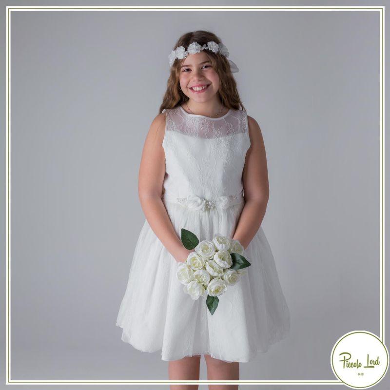 Abito Miss Leod Abbigliamento Primavera Estate 2020 4546
