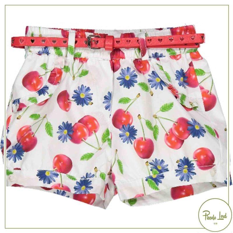 Short Birba/Trybeyond Abbigliamento Primavera Estate 2020 999.81034.00