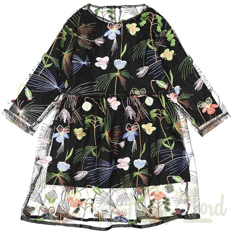 Abito Birba/Trybeyond Abbigliamento AI2019 75590