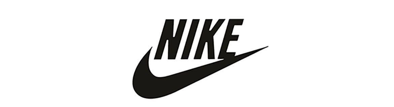 Nike | abbigliamento e calzature per bambini | PICCOLO LORD