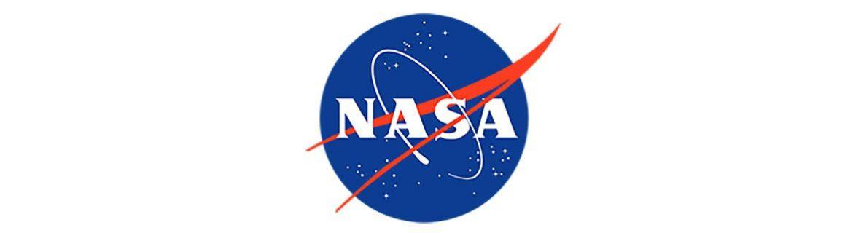 NASA | abbigliamento streetwear per bambini e ragazzi | PICCOLO LORD