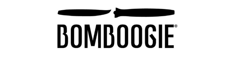 Bomboogie | abbigliamento esclusivo per bambini | Piccolo Lord