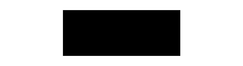 Fred Mello | abbigliamento esclusivo per bambini | Piccolo Lord