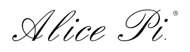 Alice Pi. | abbigliamento cerimonia per bambine | Piccolo Lord