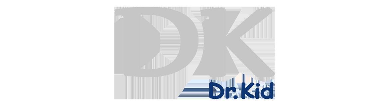 Dr. Kid's | abbigliamento esclusivo per bambini | Piccolo Lord