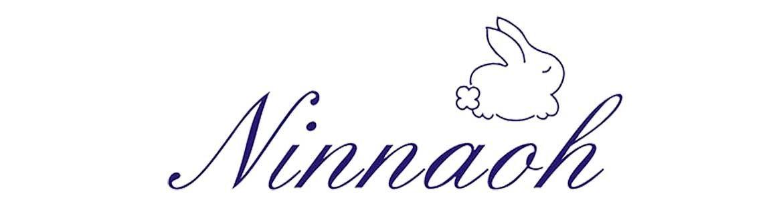 Ninnaoh | abbigliamento per neonato di qualità | Piccolo Lord