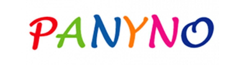 Panyno | calzature eleganti per bambini | Piccolo Lord