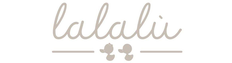 Lalalù | abbigliamento per neonati italiano | Piccolo Lord