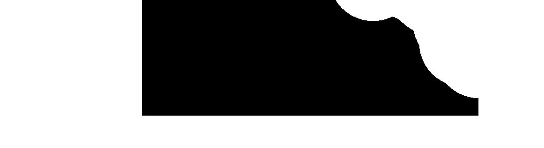 Puma | calzature esclusive per bambini | Piccolo Lord
