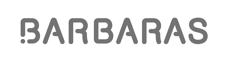 Barbaras | cappelli esclusivi per bambini | Piccolo Lord