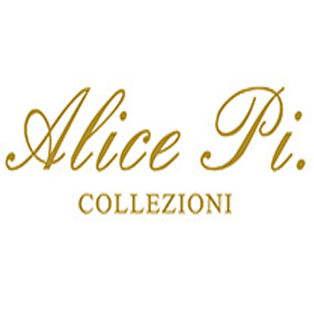 Logo Alice Pi