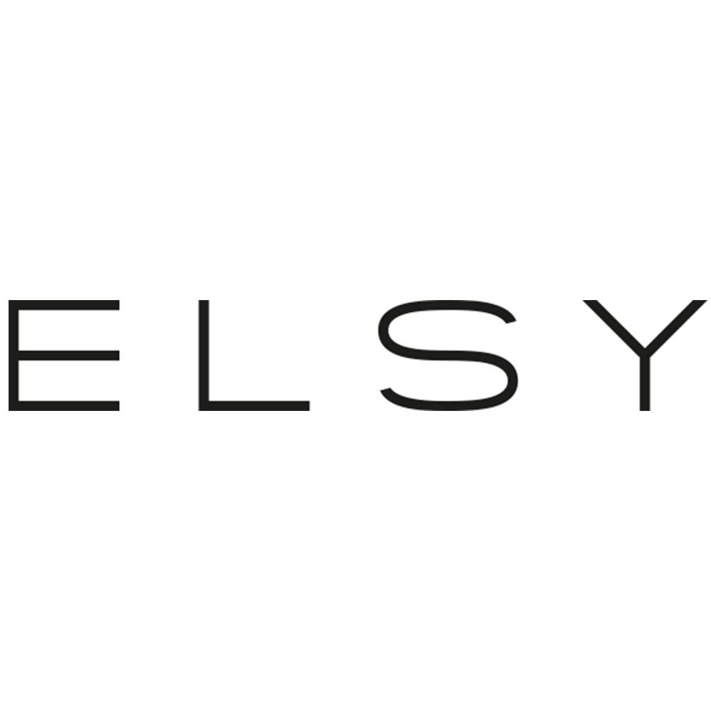 Logo Elsy