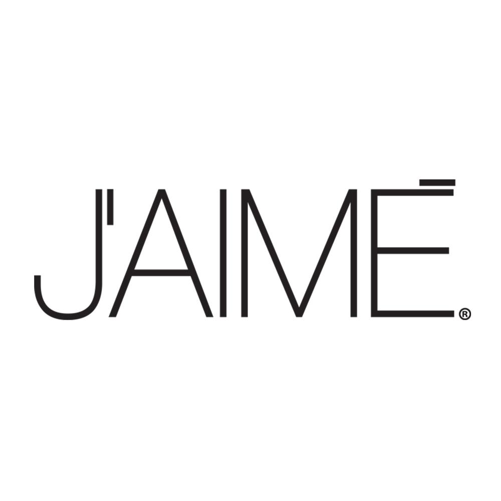 Logo Jaimè