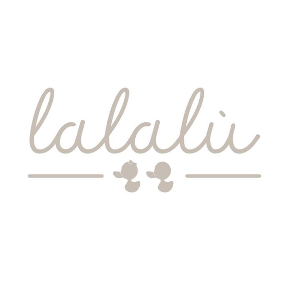Logo Lalalù