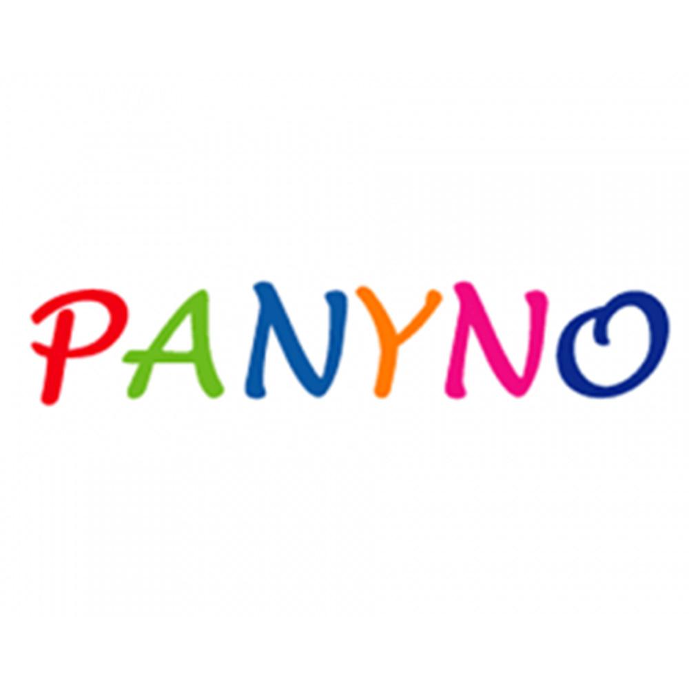 Logo panyno