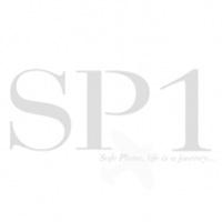 Logo SP1
