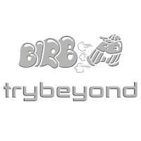 Birba/Trybeyond