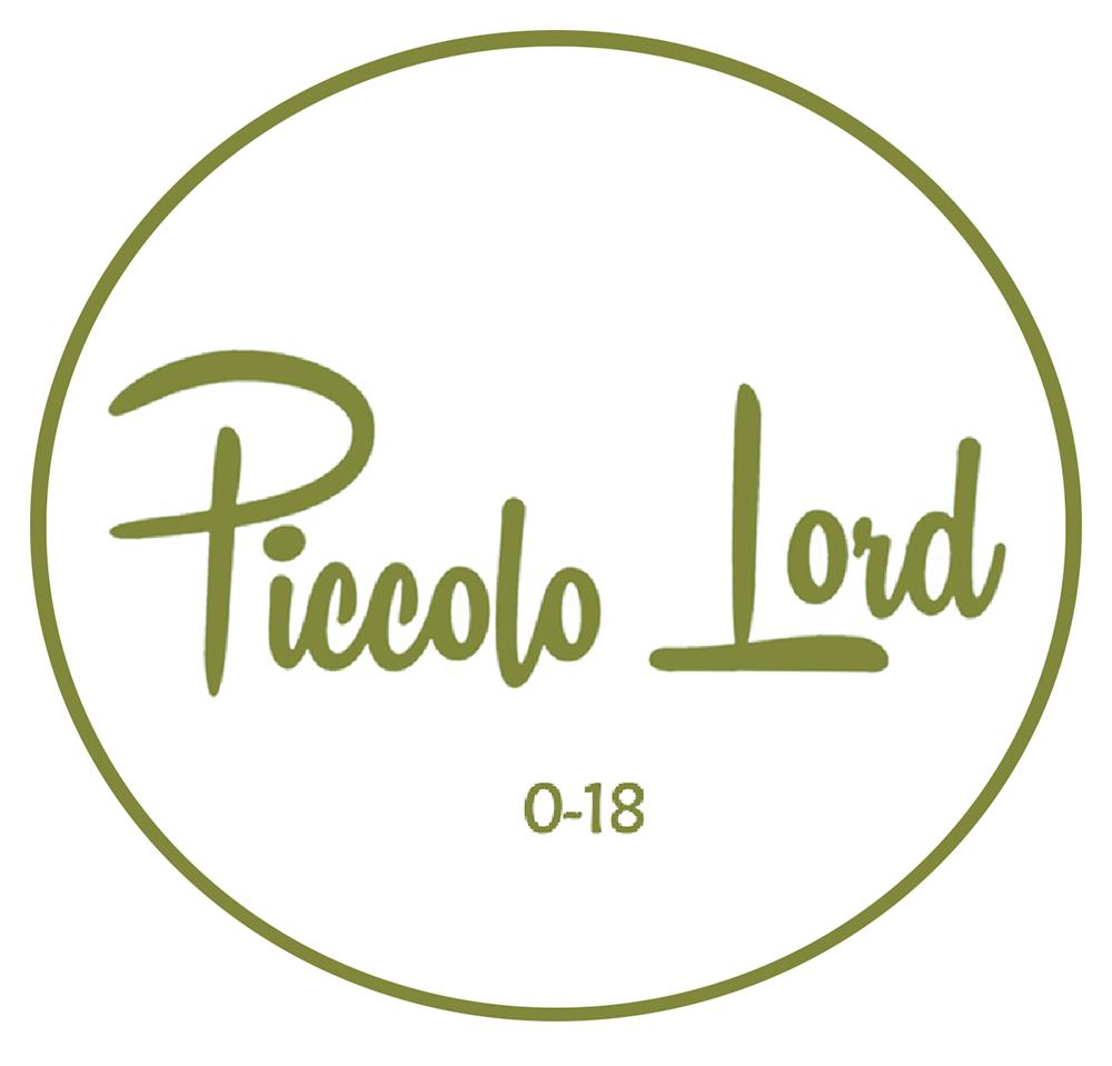 Piccolo Lord